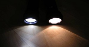 LED ნათურამ შეიძლება გამოიწვისო იმუნიტეტის დარღვევა და კიბო
