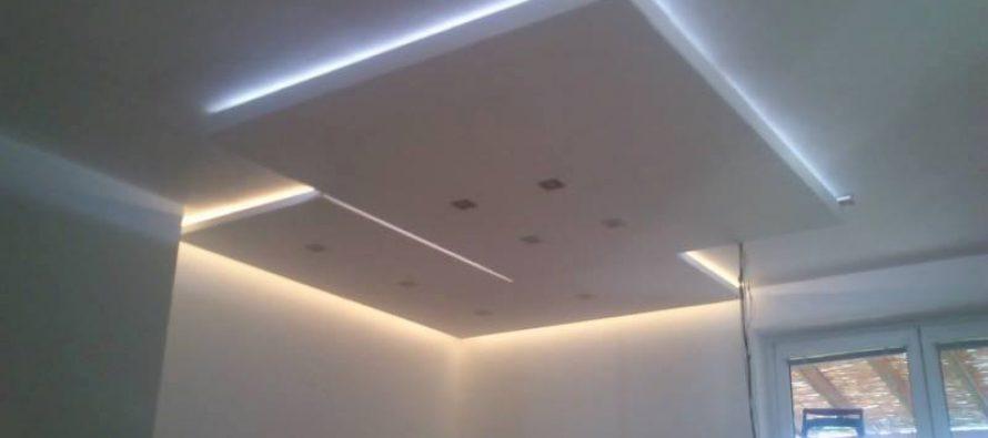 LED ნათურამ შეიძლება გამოიწვიოს იმუნიტეტის დარღვევა და კიბო