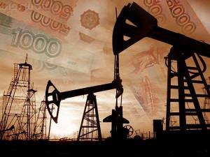 მსოფლიო ბაზარზე ნავთობმა ისვე დაიკლო