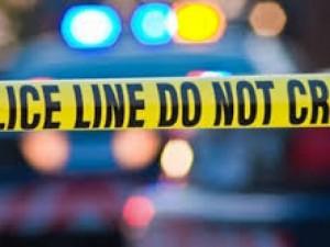 აბაშაში, სოფელ მარნის გადასახვევთან ავარია მოხდა