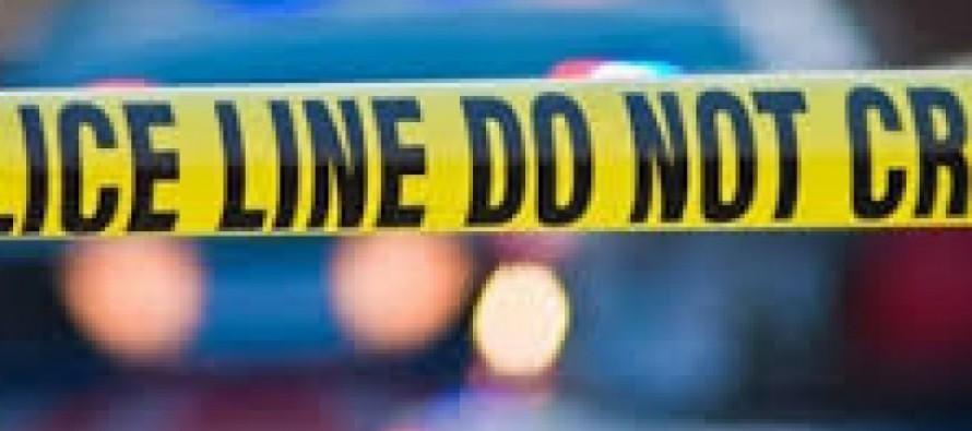 გურჯაანში 50 წელს გადაცილებული მამაკაცი ცივი იარაღით დაჭრეს