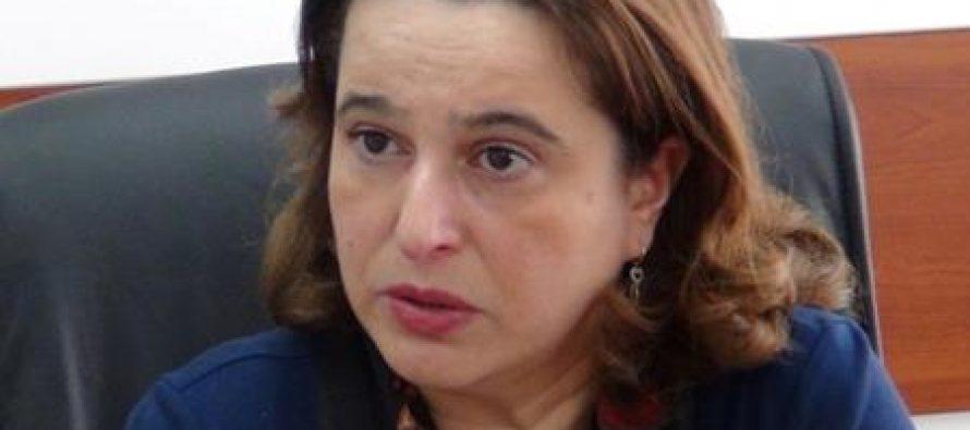 მანანა კობახიძე: შს მინისტრმა ადეკვატური გადაწყვეტილება მიიღო