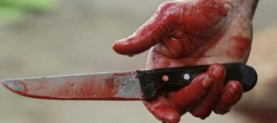 თბილისში, დიღმის მასივში ძმები ატარშიკოვების მკვლელობის საქმე გახსნილია