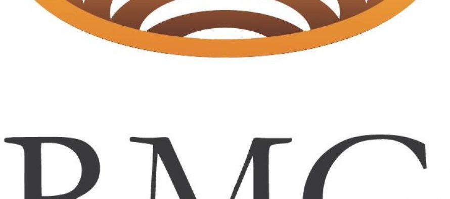 """""""ნაციოანლური მოძრაობა"""": RMG Gold-ს ლიცენზიის ვადა 2015 წლის 1 იანვრამდე ჰქონდა"""