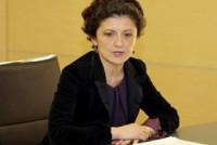 თეა წულუკიანი: მე, როგორც იუსტიციის მინისტრი, აჰმედ ჩატაევის გათავისუფლების წინააღმდეგი ვიყავი
