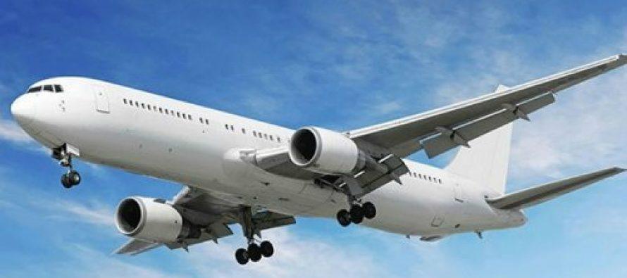 ავიაკატასტროფას ახალ ზელანდიაში ყველა მგზავრი გადაურჩა