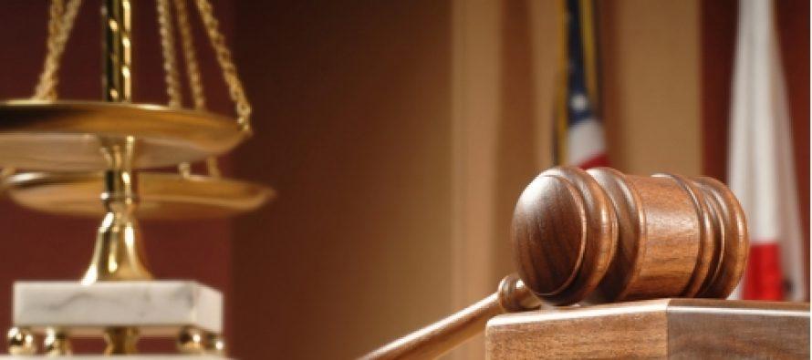 გამოკითხულთა 38% სასამართლოს საქმიანობას უარყოფითად აფასებს – NDI