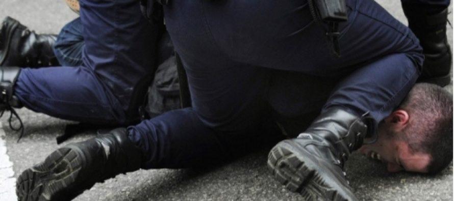 ესპანეთში 4 ტერორისტი დააკავეს