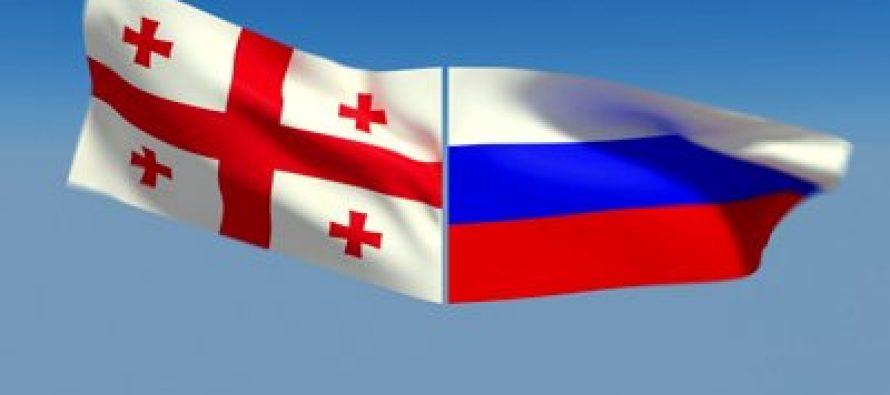 რუსული მედია: საქართველო რუსეთთან მნიშვნელოვან დათმობაზე მიდის