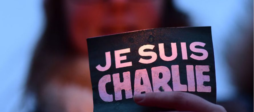 საერთაშორისო თანამეგობრობამ ტერორიზმი ისლამისგან მკაფიოდ გამიჯნა