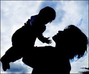 """ხელისუფლება """"შვილად აყვანისა და მინდობით აღზრდის შესახებ"""" ახალ კანონპროექტზე მუშაობს"""