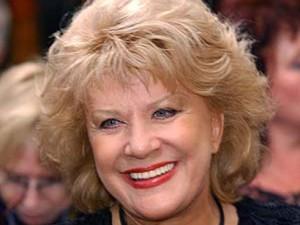 ცნობილი საოპერო მომღერალი ელენა ობრაზცოვა 75 წლის ასაკში გერმანიაში გარდაიცვალა