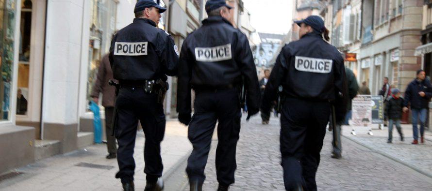 ევროპის ქვეყნებში უსაფრთხოების მიზნით დაცვა გააძლიერეს