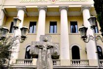 ქორეპისკოპოს იაკობს პატრიარქმა წელიწადნახევრის წინ დოკუმენტებზე ხელმოწერის უფლება ჩამოართვა