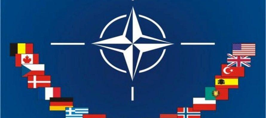 ნატო-მ უკრაინის აღმოსავლეთით რუსეთის საჰაერო თავდაცვის სისტემის ნიშნები აღმოაჩინა