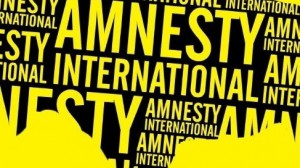 Amnesty International დონეცკში ცეცხლის შეწყვეტას მოითხოვს