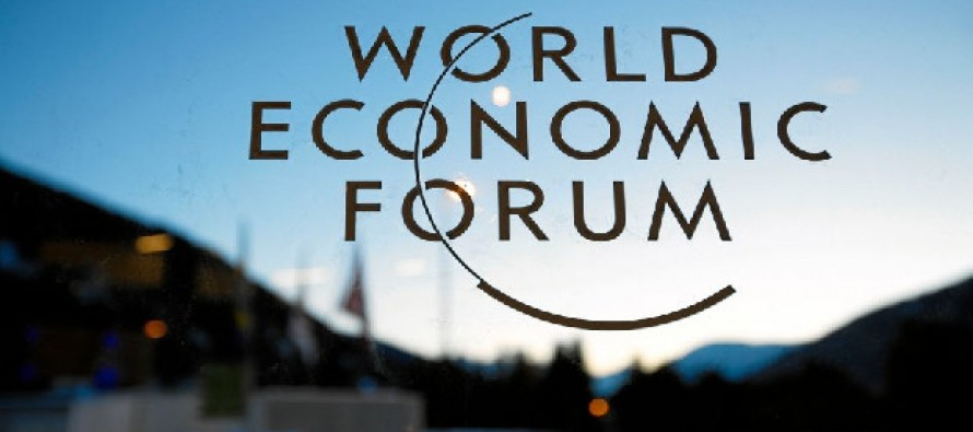 """""""ახალი გლობალური კონტექსტი""""-დავოსში ეკონომიკური ფორუმი ამ დევიზით ტარდება"""