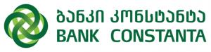 bank-constanta_banner