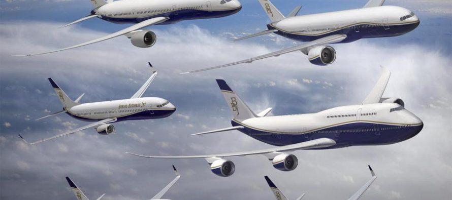 Boeing-მა, შესაძლებელია მაქს 737 სერიების წარმოება შეწყვიტოს