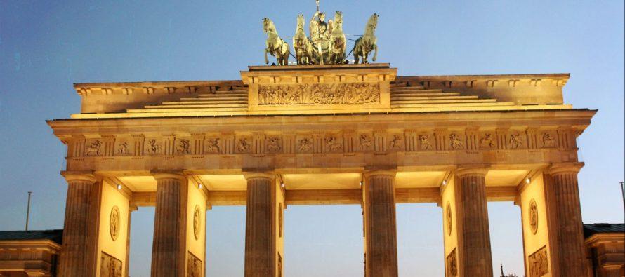 რას განიხილავენ უკრაინის, გერმანიის, საფრანგეთისა და რუსეთის საგარეო საქმეთა მინისტრების შეხვედრაზე?