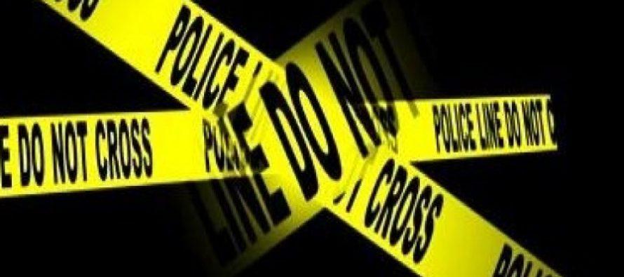 გუშინ უჯარმასთან მომხდარ ავარიას 5 ადამიანი ემსხვერპლა, მათ შორის 7 წლის ბავშვი