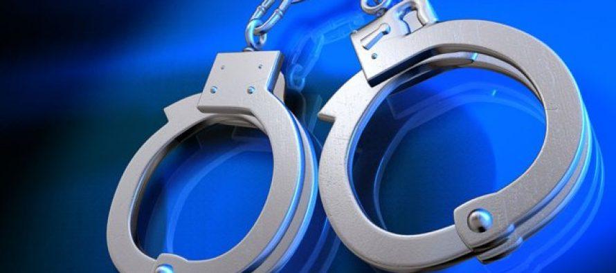საქართველოს ფინანსთა სამინისტოს საგამოძიებო სამსახურმა დანაშაულებრივი ჯგუფის 5 წევრი დააკავა