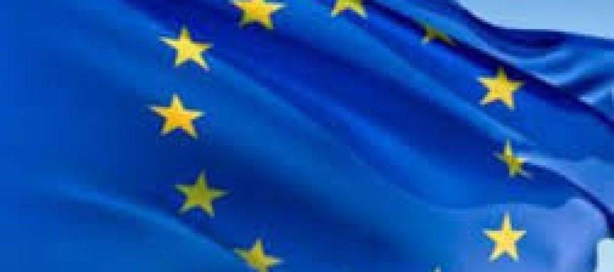 ევროკავშირი საქართველოს, მოლდოვასა და უკრაინისთვის 2 მილიარდის გამოყოფას გეგმავს