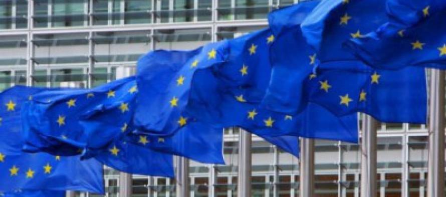 ევროკავშირი 4 თებერვალს რუსეთის სასანქციო სიაზე იმსჯელებს