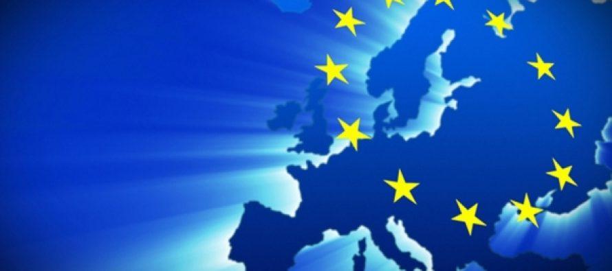კვლევების მიხედვით, გამოკითხულთა 70% ევროკავშირში გაწევრიანებას უჭერს მხარს