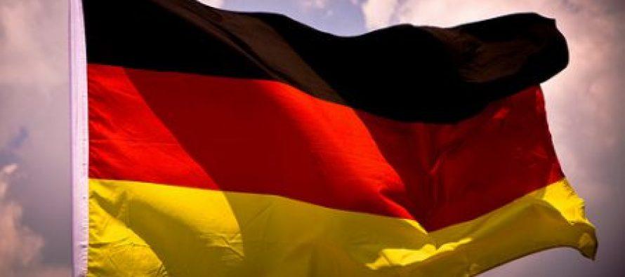 რადიკალი ისლამისტები გერმანიაში მასშტაბურ ტერაქტებს გეგმავენ