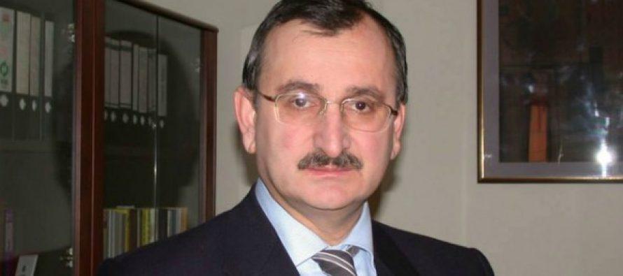 რომან გოცირიძე:სინქრონულად ამოქმედდა საქართველოში რუსული აგენტურა