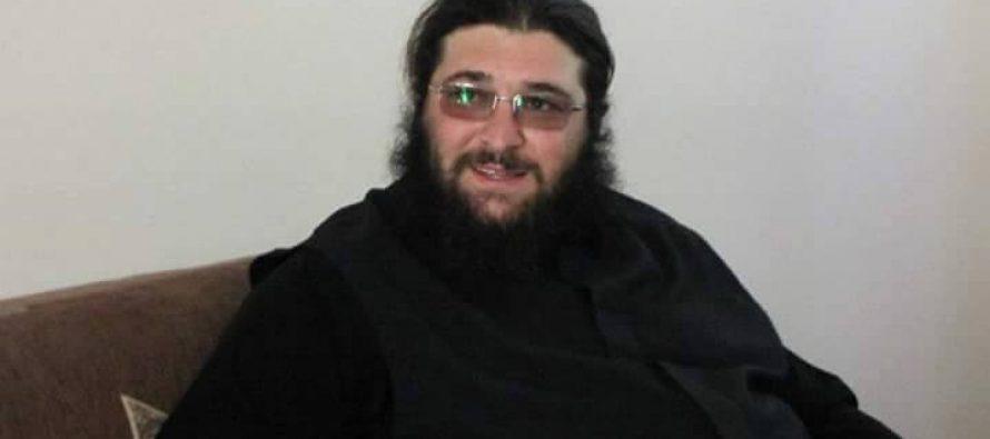 ადრიატიკის ზღვაში დაღუპული მამა ილია კარტოზიას ცხედარს საქართველოში ხვალ გადმოასვენებენ