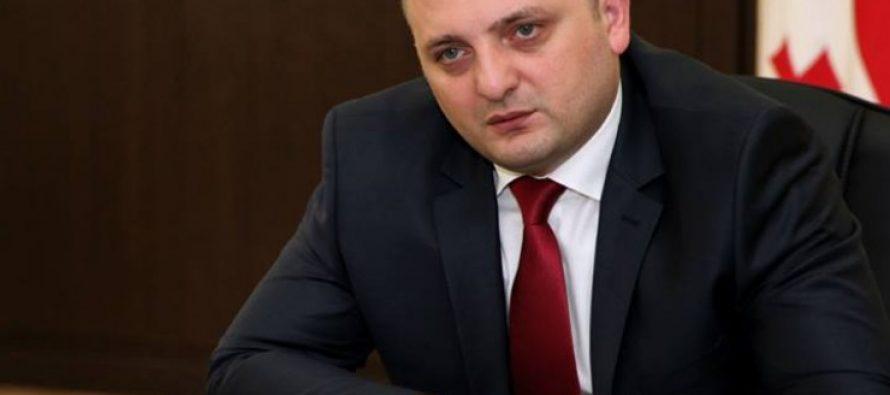 მინდია ჯანელიძე: რუსეთის მხრიდან აგრესიული პოლიტიკის კურსი გრძელდება
