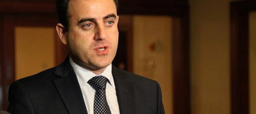 თბილისში სამედიცინო დახმარების ცენტრის მედდებს ხელფასი გაეზრდებათ