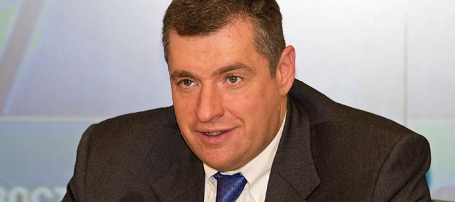 აფხაზეთსა და რუსეთს შორის ე.წ. შეთანხმების რატიფიცირებას რუსეთის სახელმწიფო სათათბირო 23 იანვარს განახორციელებს
