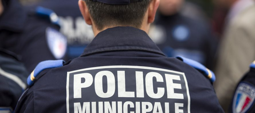 BBC-ის ინფორმაციით, საფრანგეთის პოლიცია თავდამსხმელებთან კონტაქტზე გავიდა