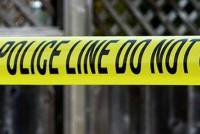 ოზურგეთში პოლიციის შენობა გაქურდეს