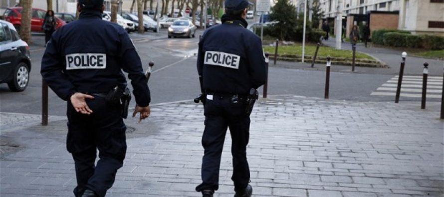 საფრანგეთის ხელისუფლება პარიზის დაცვას აძლიერებს