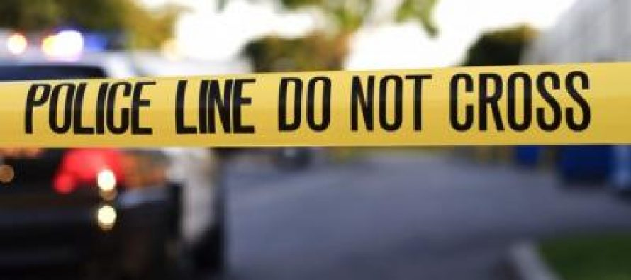 რუსთავში 25 წლის მამაკაცმა თავი მოიკლა