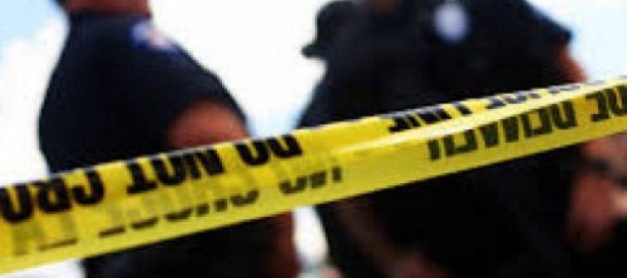 2 გარდაცვლილი და 15 დაშავებული – ავტოავარია გორთან