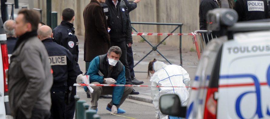 საფრანგეთში მძევლების გათავისუფლების ოპერაციისას ერთი ადამიანი დაიღუპა და რამდენიმე დაიჭრა