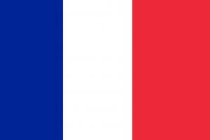 საფრანგეთის მოქალაქეობა მიენიჭა