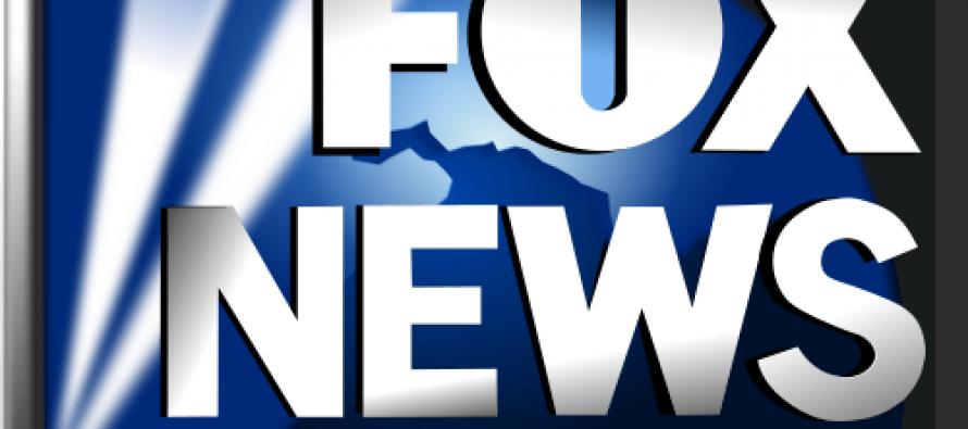 Fox News მაყურებელს ბოდიშს უხდის