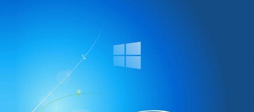 Windows: Windows 10-ს უფასო განახლებები ექნება