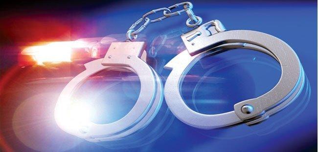პროკურატურა ფართომასშტაბიანი დაპატიმრებების ოპერაციის განხორციელებას იწყებს?