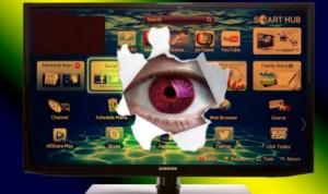 Smart TV-