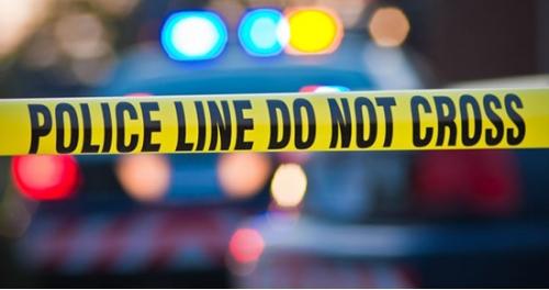 გრიგოლეთში მომხდარი ავტოავარიის დროს დაღუპულთა დაკრძალვის ხარჯებს ადგილობრივი ხელისუფლება დაფარავს