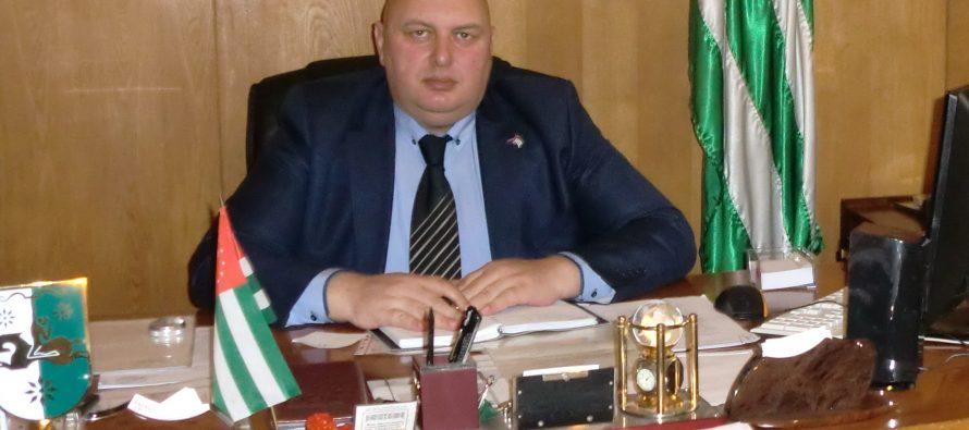 აფხაზები ქართულ სპეცსამსახურებს ბანდიტიზმში ადანაშაულებენ