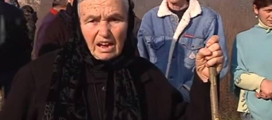 გაუჩინარებული გოგიტა აბულაძის დედა შს მინსტრთან შეხვედრას ითხოვს