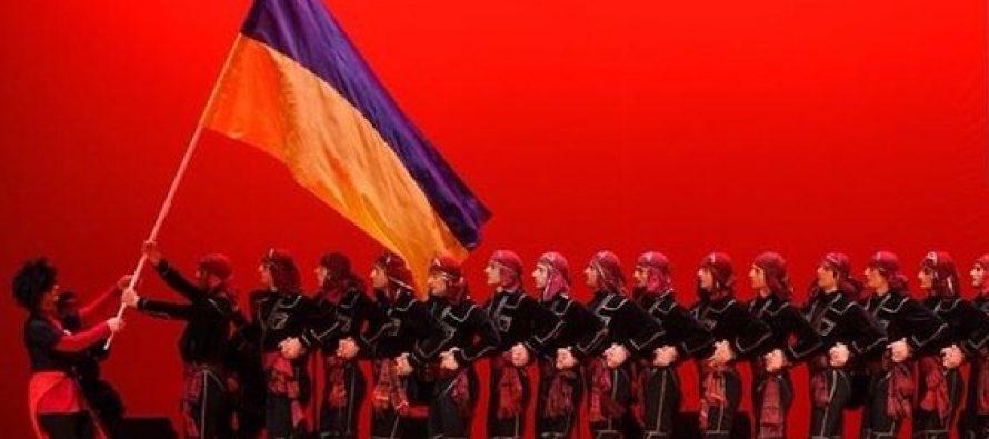 სუხიშვილები იუბილეს უკრაინაში აღნიშნავენ და რუსეთში კონცერტებს აუქმებენ